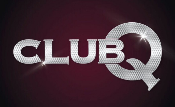 Club Q'dan hassasiyet