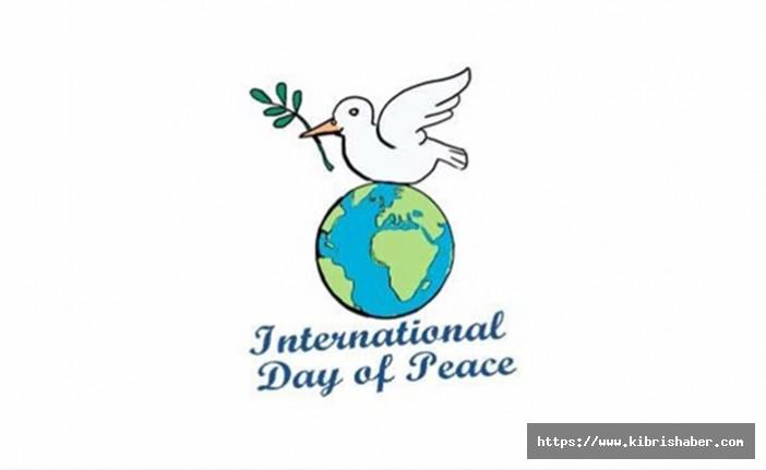 Dünya Sendikalar Federasyonu Üyesi Kıbrıslı Türk ve Rum Sendikalardan 1 Eylül mesajı