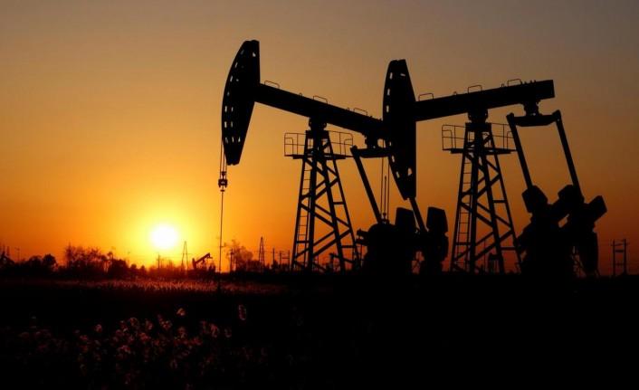 Ortadoğu'da tarihi bir değişim yaşanıyor: Petrol devletleri güç kaybediyor