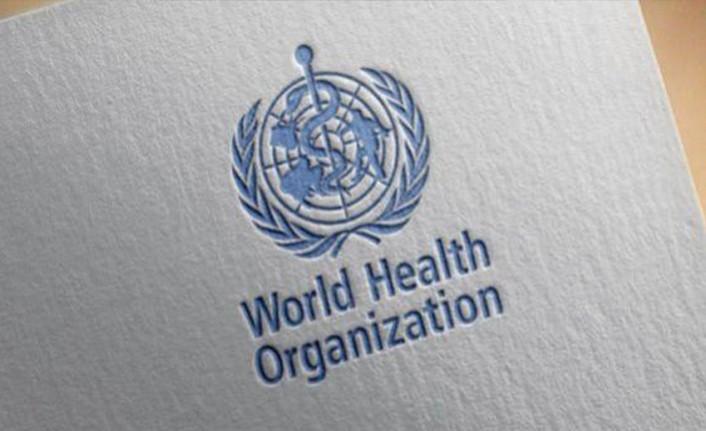 """DSÖ :""""KOVİD-19 Aşısı etkili ve güvenli olduğunda kullanılacak"""""""