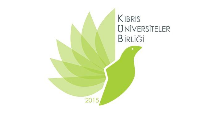 Kıbrıs Üniversiteler Birliği'nden hükümete eleştri