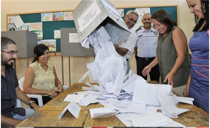 Sağlık Bakanlığı propaganda sürecinde ve seçimde uyulması gereken kuralları açıkladı