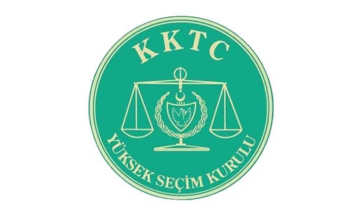 Sandık Seçmen Listeleri'ne yönelik başvuru ve itiraz süresi bugün saat 18:30'da sona eriyor