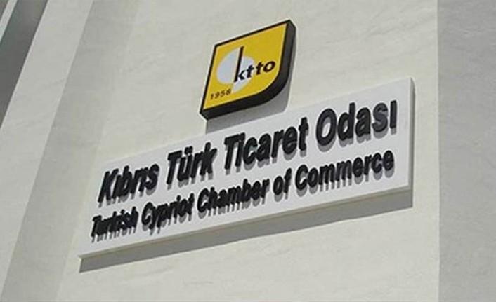 """Ticaret Odası: """"KDV ve Stopaj indirimi online eğitime destek sağlayacak"""""""
