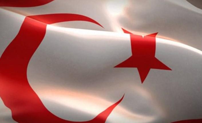 KKTC'NİN 37. KURULUŞ YILDÖNÜMÜ KUTLAMALARI BAŞLADI...