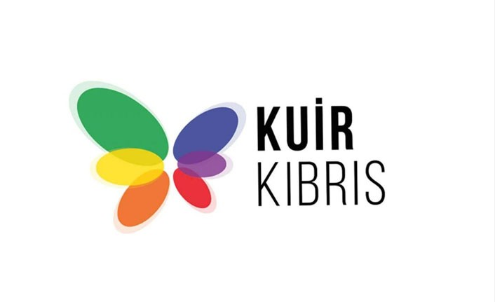 Kuir Kıbrıs: Dayanışmayı artırıyoruz İstanbul Sözleşmesi'ne sahip çıkıyoruz