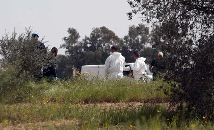 Ara bölgede bulunan ceset ile ilgili iki tutuklama daha