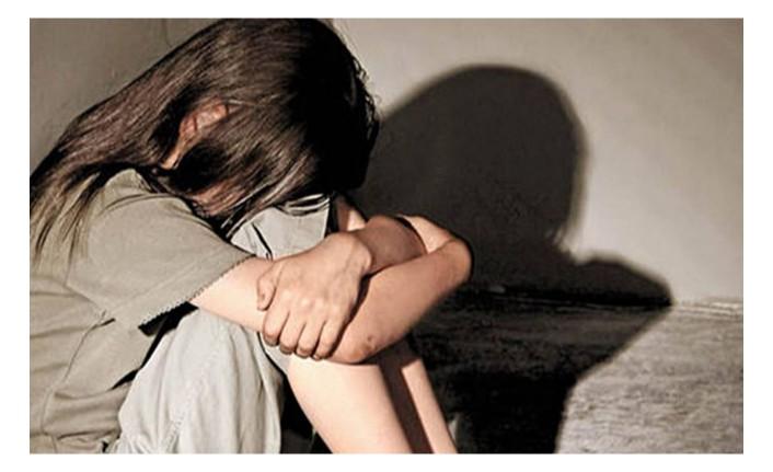 Dipkarpaz'da 17 yaşındaki kıza tecavüz edildiği iddiası!