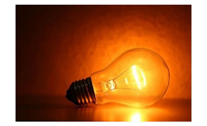 """""""Elektriğe zam yüzde 15'in üzerinde olacak!"""""""