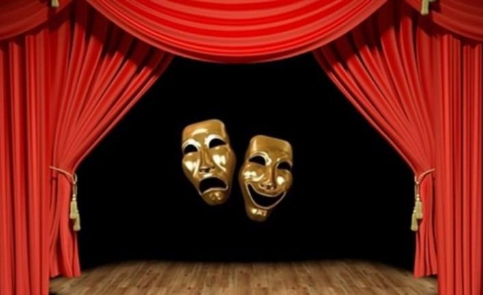 Girne Belediyesi'nin çocuk tiyatro gösterileri Facebook üzerinden yayınlanacak
