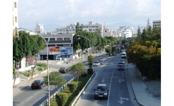 Güney Kıbrıs'ta koronavirüsle ilgili tedbirler gevşetildi