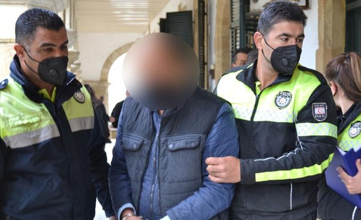 Ölümlü kaza; 3 gün daha tutukluluk