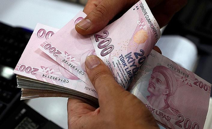 TL'deki değer kaybı Güney Kıbrıs'ı da 'endişelendirdi'