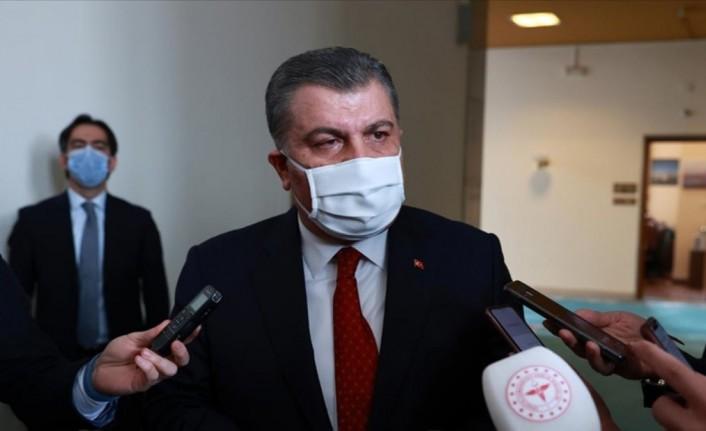 Türkiye'de mutasyon oranı yüzde 75'lere ulaştı