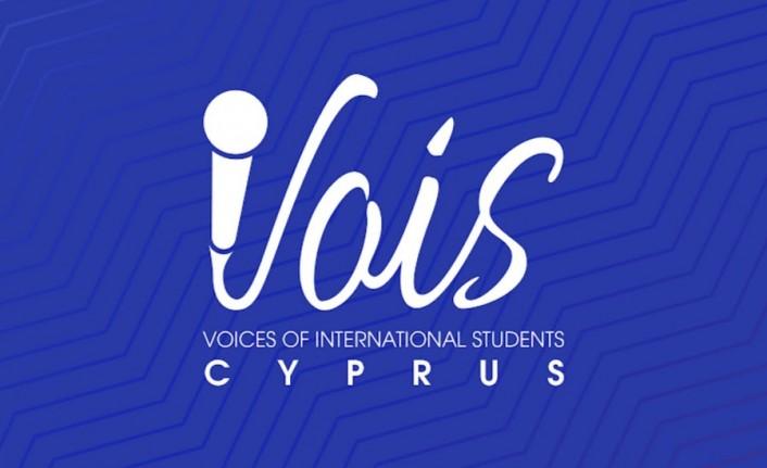 """VOIS Cyprus'tan """"KKTC'de ırkçılık"""" anketi: Yabancı öğrencilerin yüzde 88'i ırkçılık kurbanı"""