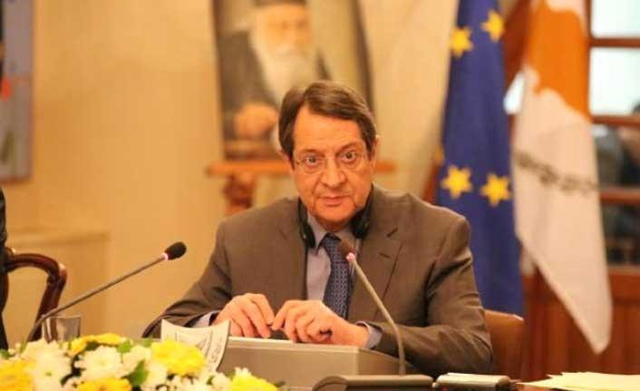 """1CYPRUS"""" ÇÖZÜM İÇİN İNTERNET ÜZERİNDEN İMZA KAMPANYASI BAŞLATTI"""