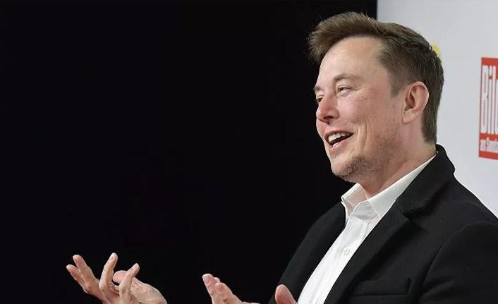 Elon Musk: Dogecoin'i Ay'a götüreceğim