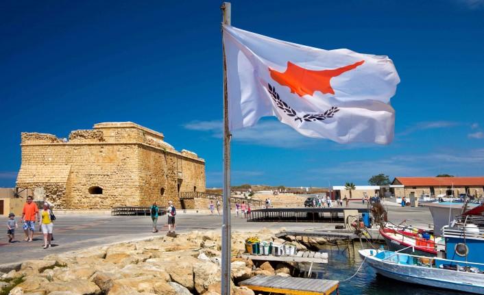 İngiltere belirsizliği Güney Kıbrıs turizmini korkutuyor