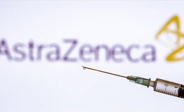 İngiltere'de AstraZeneca aşısı olan 7 kişi öldü