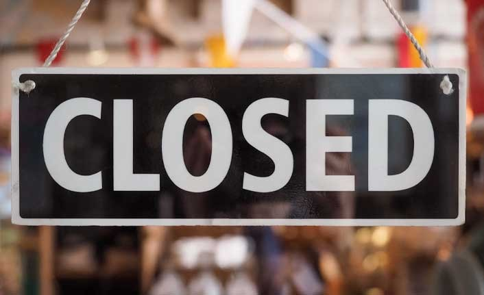Kararlar Açıklandı: İşte Kapalı Olan Sektörler
