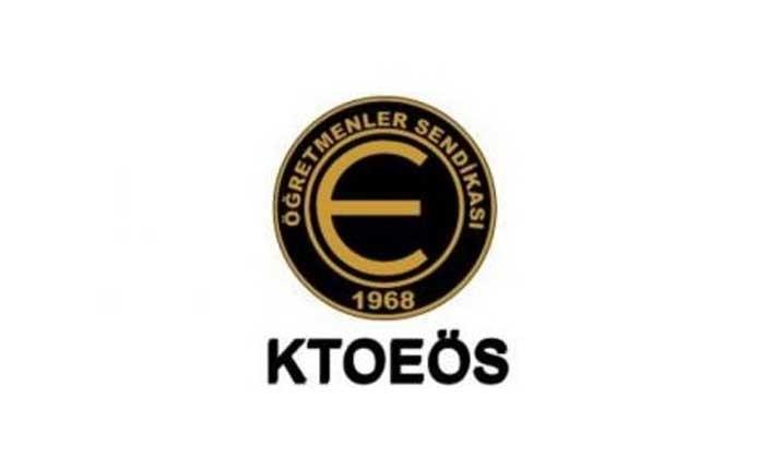 KTOEÖS'te Yeni Yönetim Belirlendi