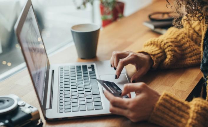 Muhaceret Dairesi'ndeki tüm işlemler için online randevu sistemi devrede