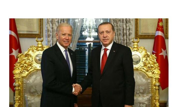 NATO Zirvesi'nde ikili görüşme yapılacağı açıklandı
