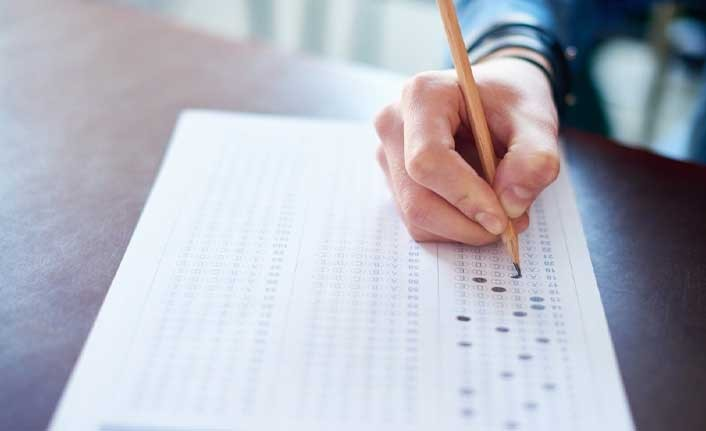 PCR Testi Olmayan Adaylar Öğretmenlik Sınavına Alınmayacak