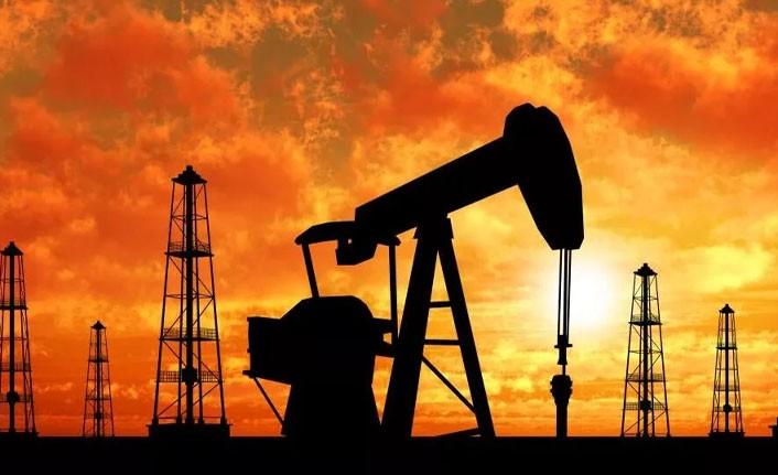 Petrol talep endişeleriyle düştü