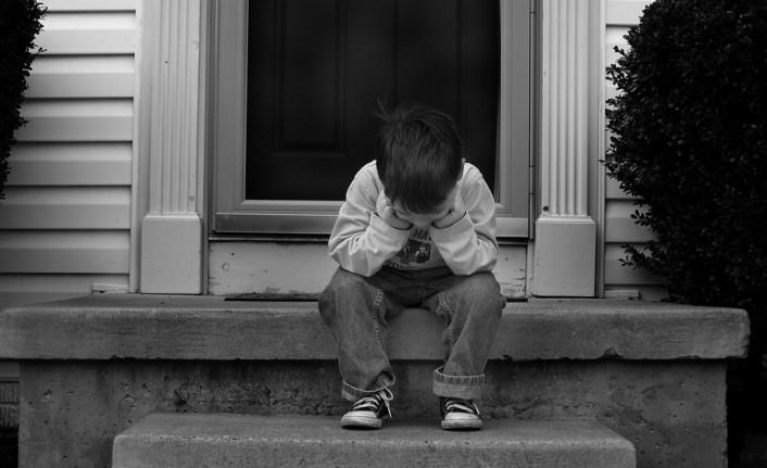 Salgın ABD'de 40 bin çocuğu öksüz ya da yetim bıraktı