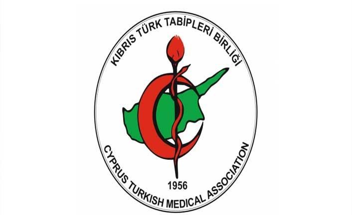 Tabipler Birliği'nden Barolar Birliği'ne destek