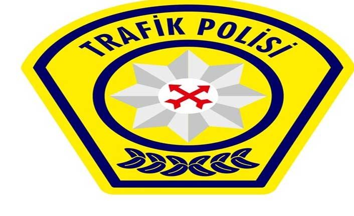Yedikonuk-Mehmetçik anayolunda trafik kazası...1 kişi yaralı