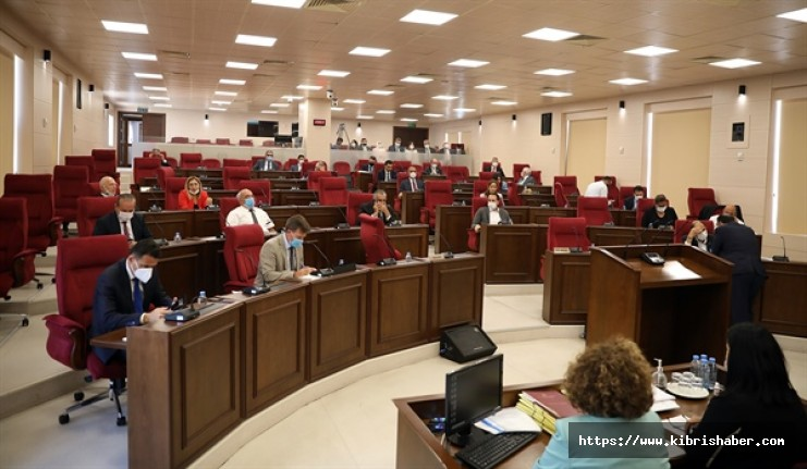 Adalı Cinayetiyle İlgili Yeni İddiaları Araştırmak İçin Meclis Araştırma Komitesi Kuruluyor