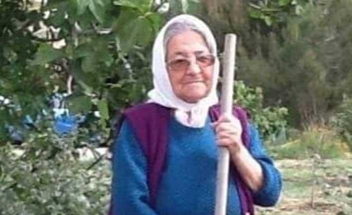 Cemaliye Kavani hayatını kaybetti