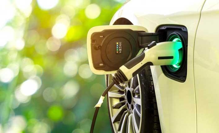 Elektrikli araçlara talep artıyor