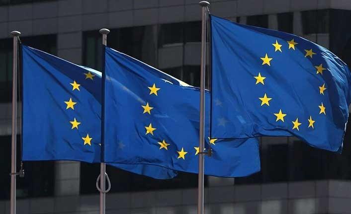 AB, Almanya'ya birlik hukukuna uymadığı gerekçesiyle hukuki süreç başlattı