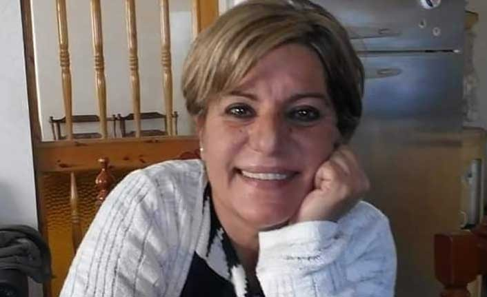 Ayla Talik yaşamını yitirdi