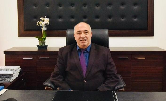 Çağman'ın yarın istifasını vereceği iddia edildi