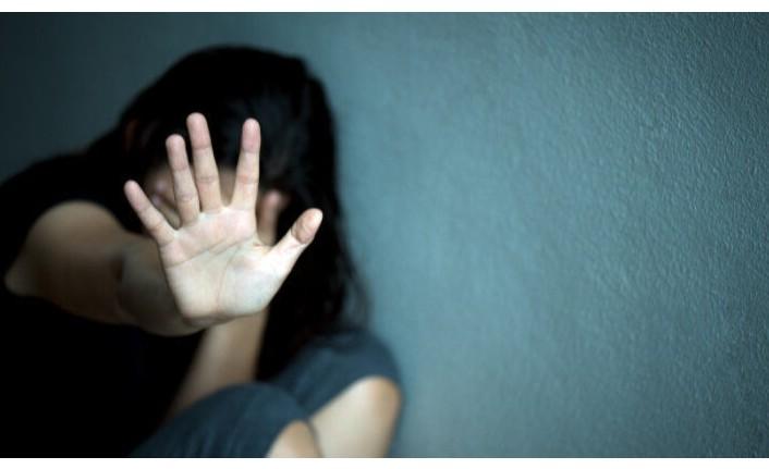 'Cinsel taciz' suçuna 5 yıl hapislik