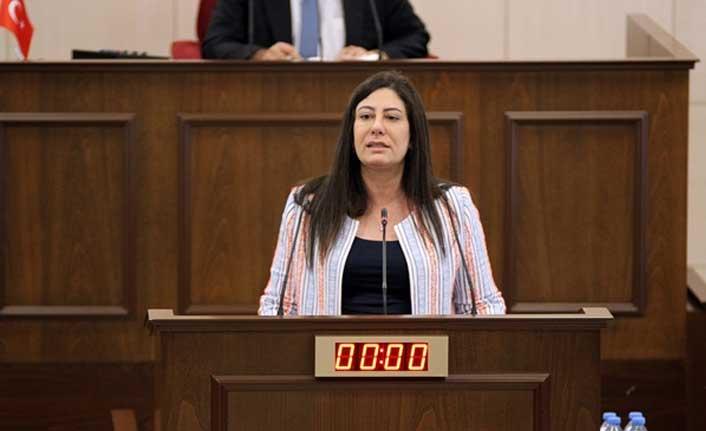 Eczacılar Birliği Değişiklik Yasa Tasarısı'nın İvediliği Onaylandı