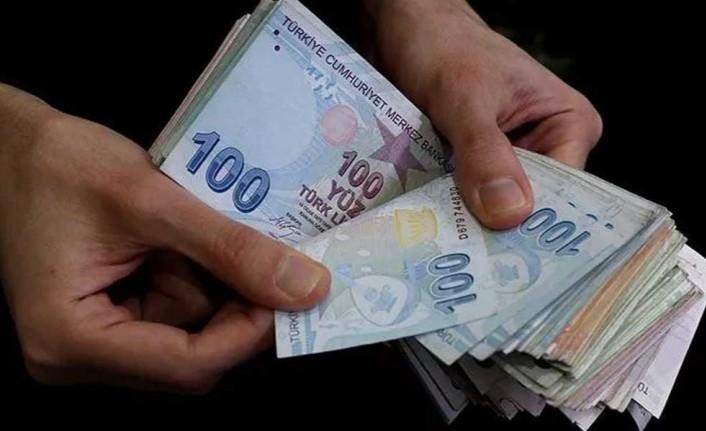 Esnafa 100 bin TL'ye kadar kredi imkânı!