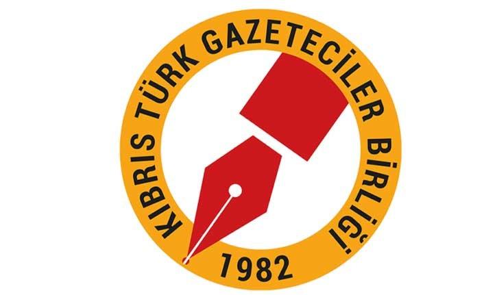 Gazeteciler Birliği'nin Medya Başarı Ödülleri Yarışması'nda Başvuru Süresi 21 Haziran'a Uzatıldı