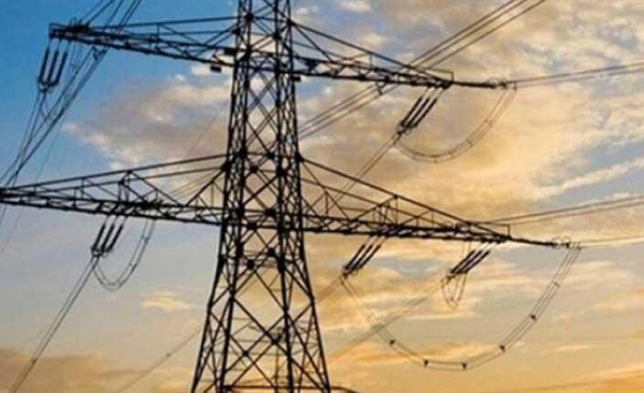 Gönyeli-Boğaz Yolunda Yarın Elektrik Kesintisi