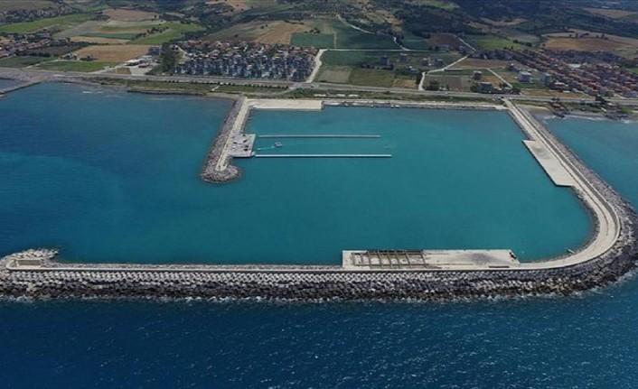 Hatay-Kuzey Kıbrıs seferlerinde sona gelindi