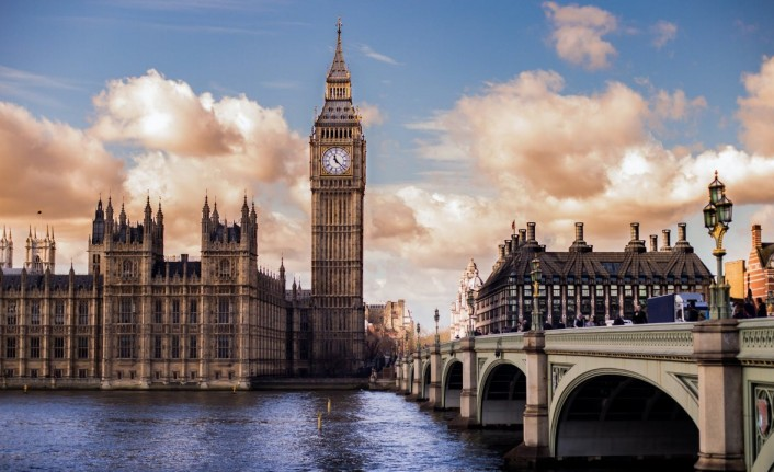 İngiltere'de normalleşme gecikebilir