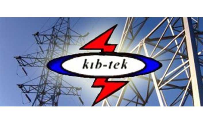 Kanlıköy Bölgesine Yarın Yaklaşık 6 Saat Elektrik Verilmeyecek