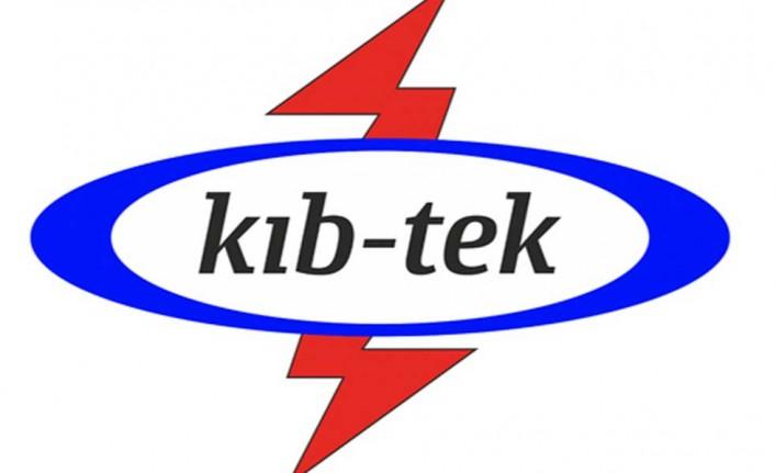 KIB-TEK borcu olana acımıyor!