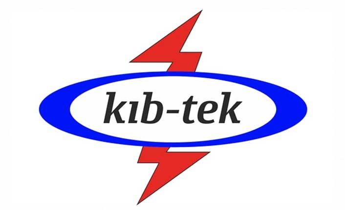 KIB-TEK'in 220 bin tonluk yakıt alım ihalesi yine ertelendi!
