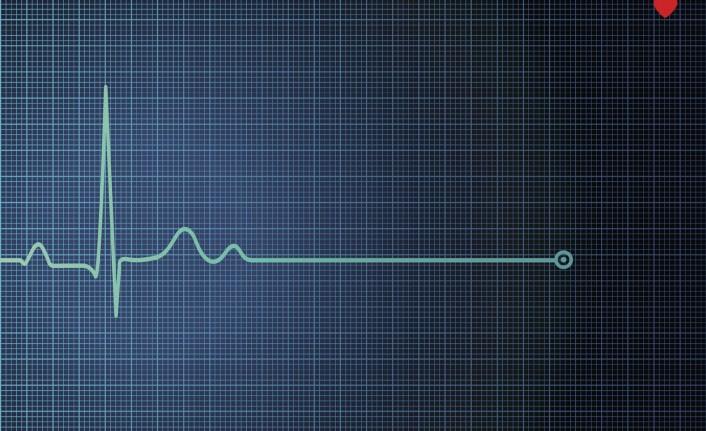 KKTC'de korona virüs kaynaklı bir ölüm daha