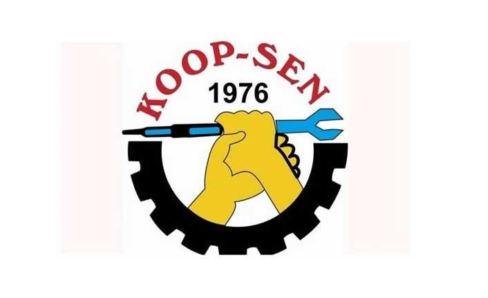 KOOP-SEN Pazartesi günü uyarı grevi yapacak
